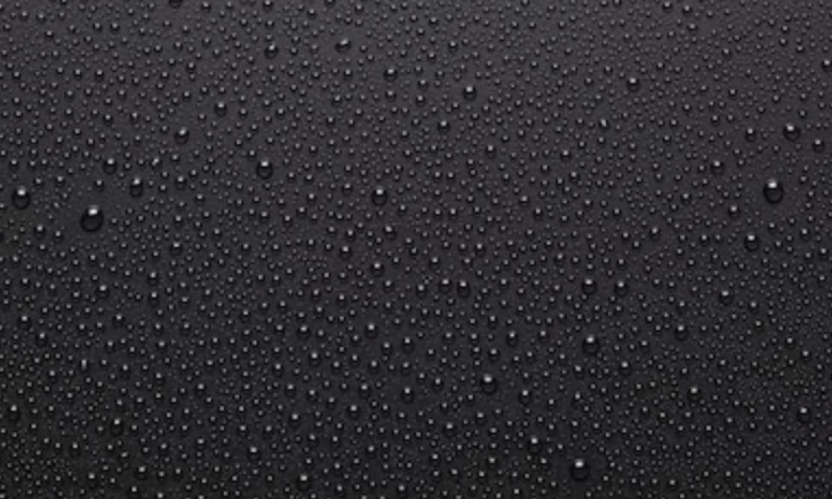 black-water-beads